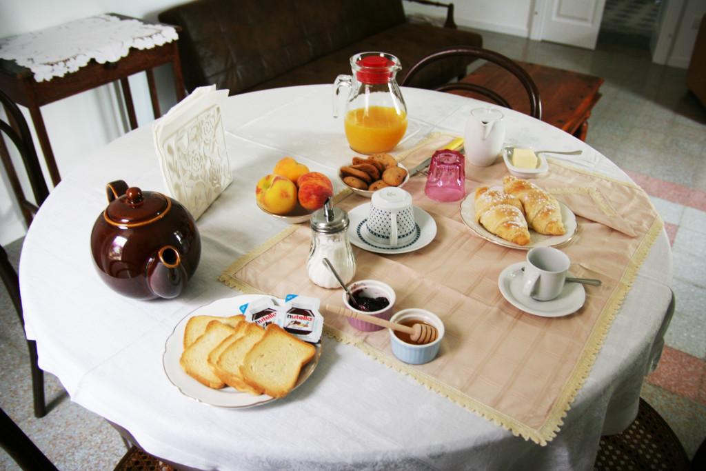 foto colazione (2)